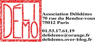 Logo + Adresse_modifié-1
